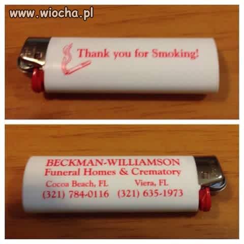 Chyba-najskuteczniejszy-sposob-na-rzucenie-palenia