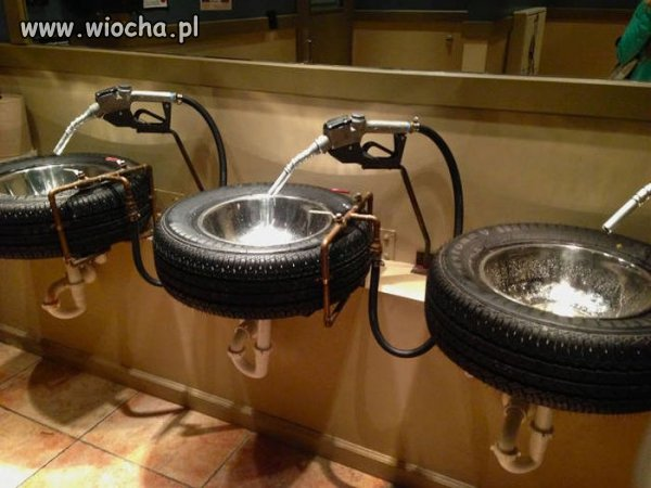 Umyjmy-rece