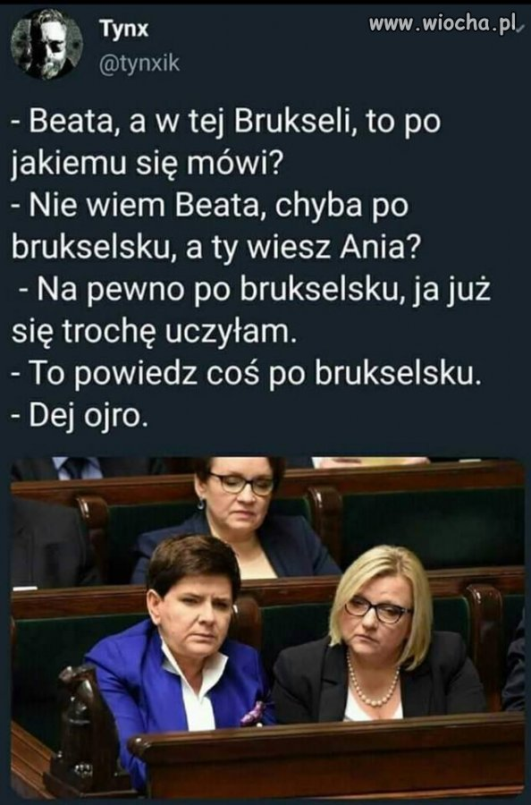 Ponoc-flaga-UE-to-szmata