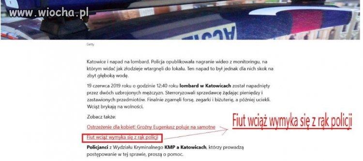 Zwinne-rece-policji