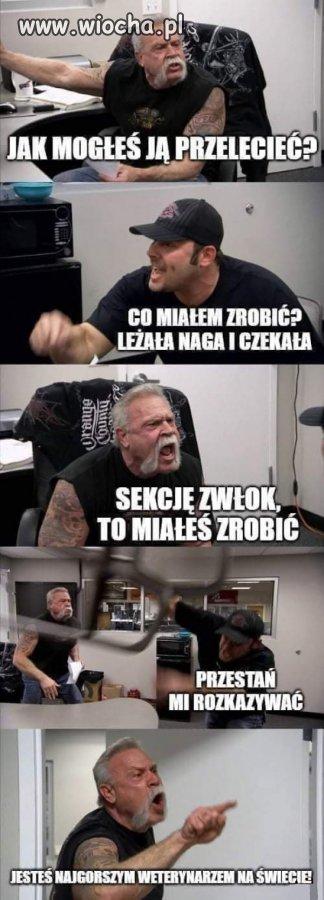 Jak-mogles