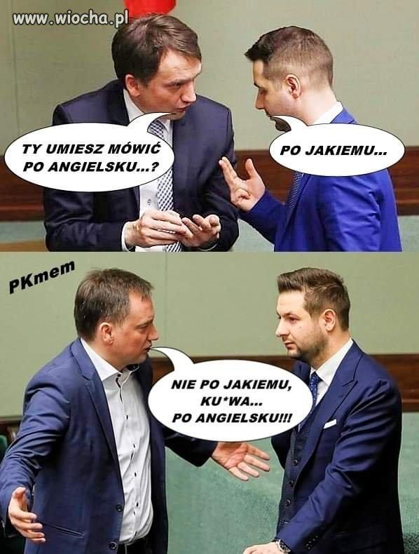 Rozmowki