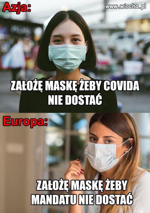Zawsze-Polak-kombinowal