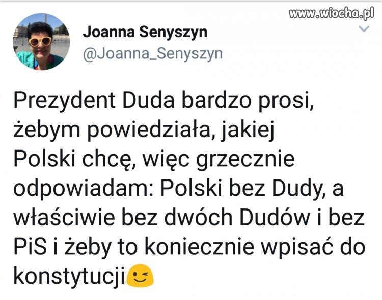 Jasno-sie-wyrazila