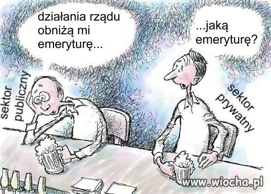 Panstwowa