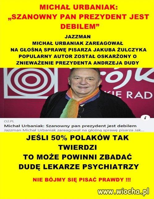 Juz-nie-trzeba-sie-bac-prawdy-w-Polsce