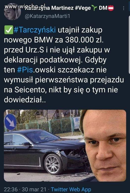 Co-tam-BMW-zegarek-to-dopiero-przekret