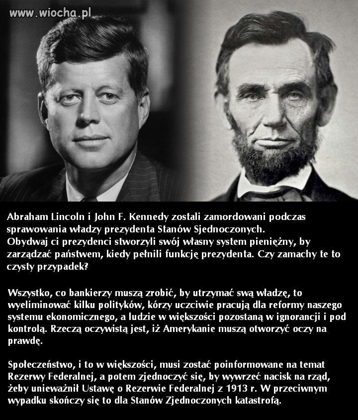 Dwoch-prezydentow-USA-chcacych-zlikwidowac