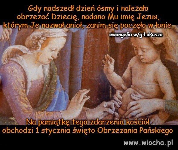 Katoliku-mowisz-ze-nasladujesz-Jezusa