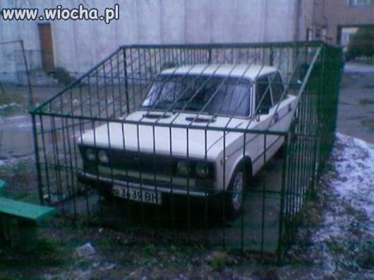 Sprzedam-samochod