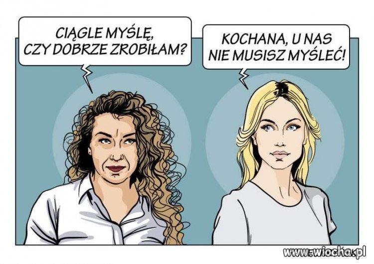 Swiete-slowa
