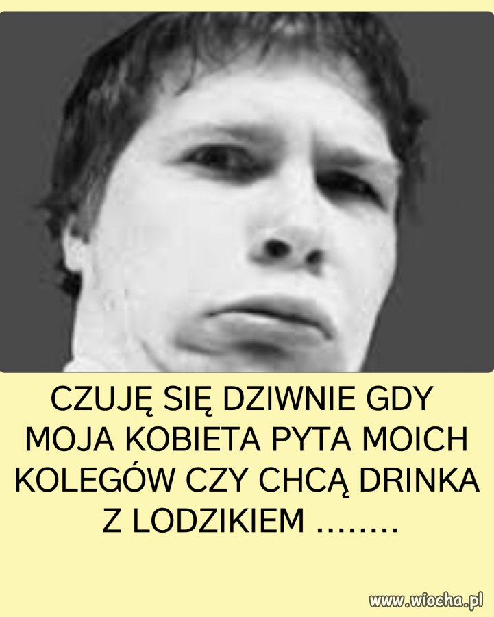 Polska-jezyka-i-skojarzenia
