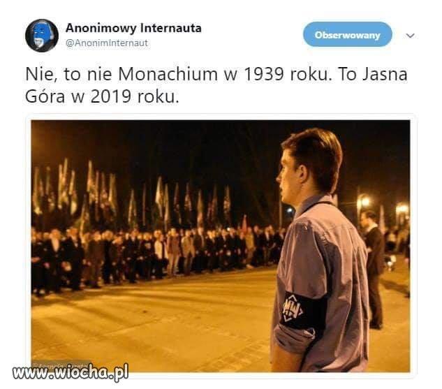 Jasna-Gora