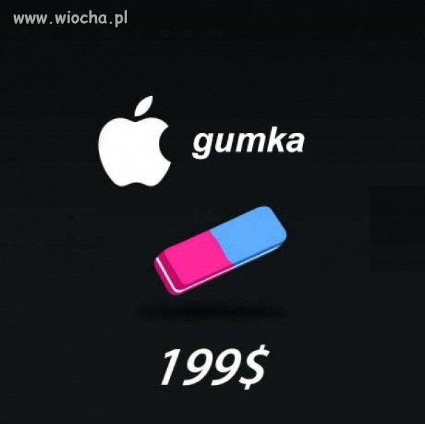 Gdyby-Apple-sprzedawal-gumki