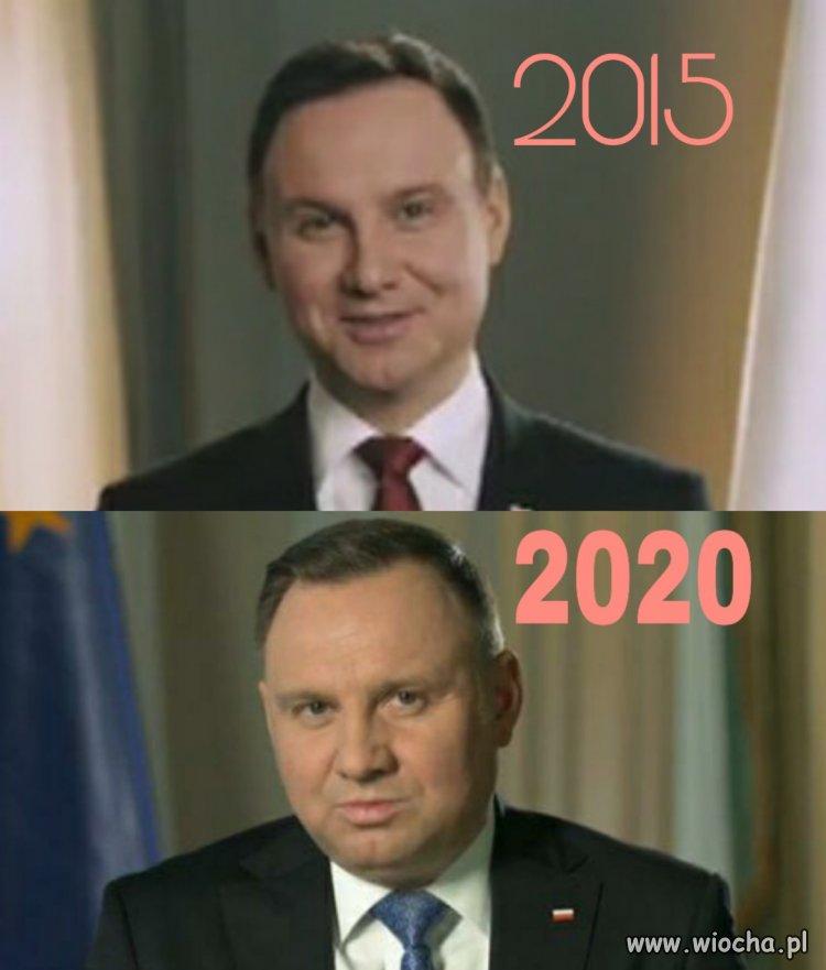Gruba zmiana