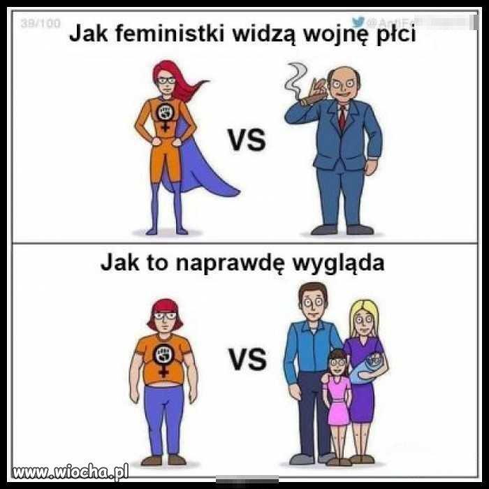 Dosc-dyktatury-kobiet-Dosc-dyktatury-kobiet