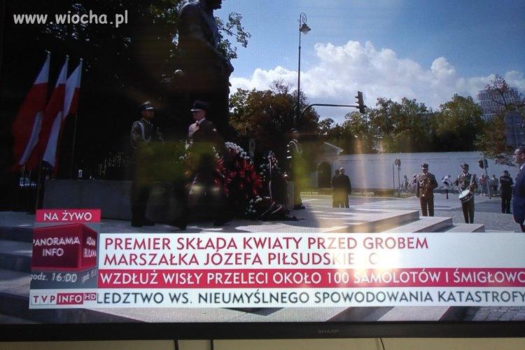 Jacku-Kurski-ogarnij-tych-matolow-od-paskow-w-TVP-info
