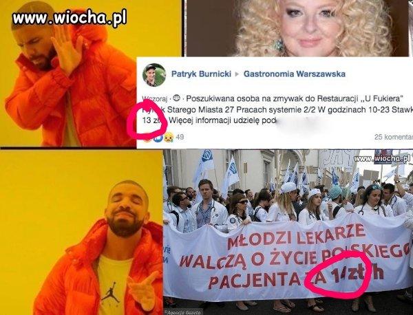 A-po-tym-sie-dziwia-ze-nie-ma-lekarzy-w-Polsce