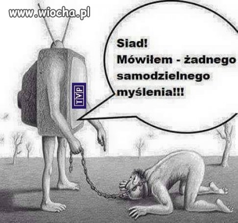 TVPiS...