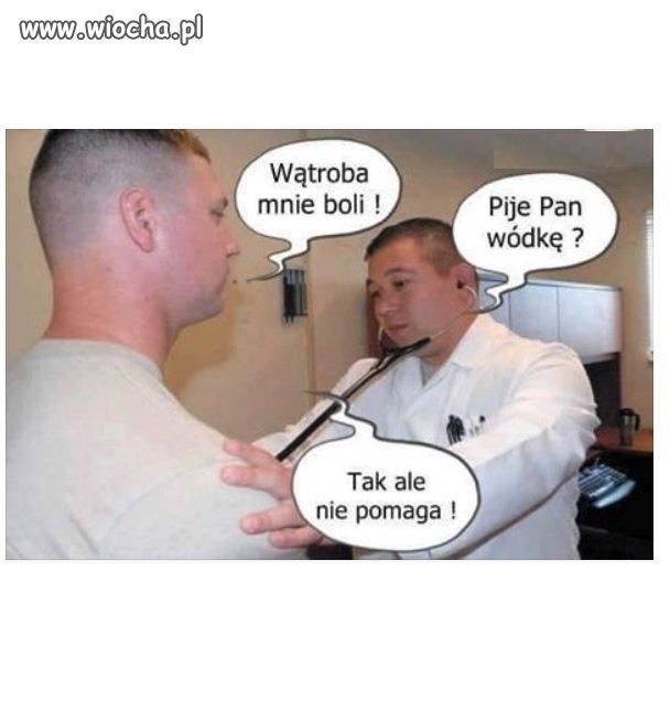 Watroba-mnie-boli