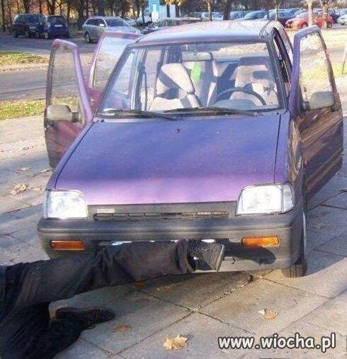 Chcialem-sprzedac-auto-na-portalu-aukcyjnym