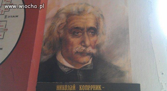 Mikolaj-Kopernik-wedlug-Rosjan