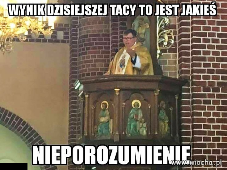 Z-cyklu-ogloszenia-parafialne