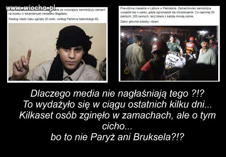 Media...