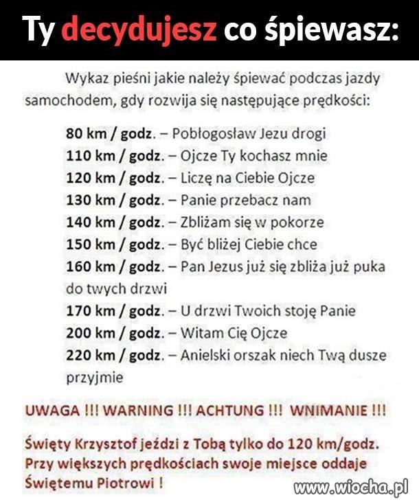 Modlitwy-dla-wierzacych