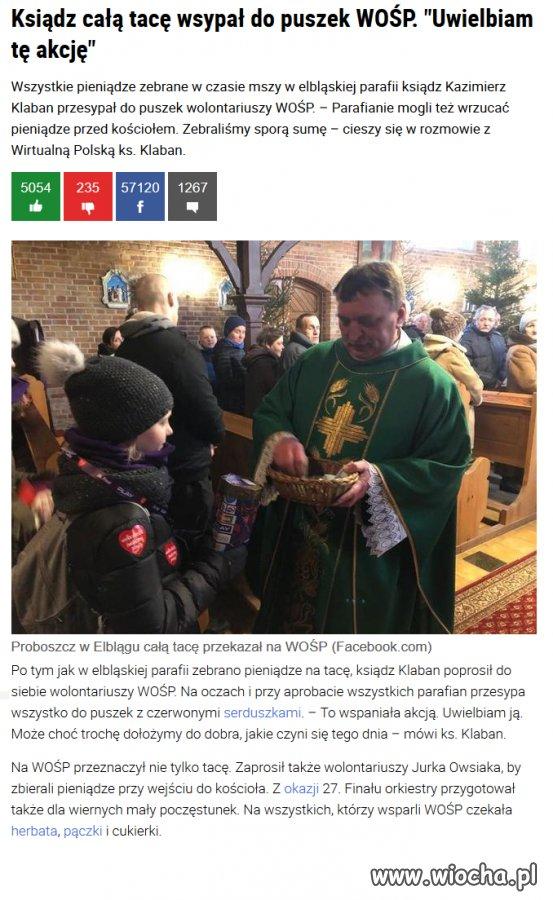Tacy-Ksieza-ratuja-wiare-w-Kosciol-Katolicki
