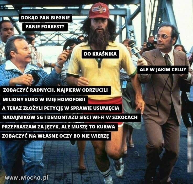 Dokad-pan-biegnie-panie-Forrest