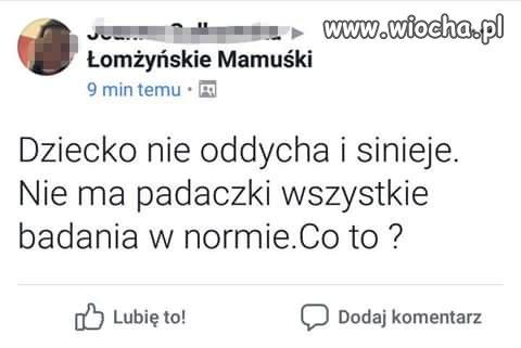 Ostry-dyzur-na-facebooku