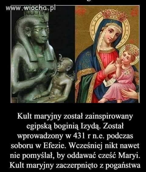 Krolowa-Polski