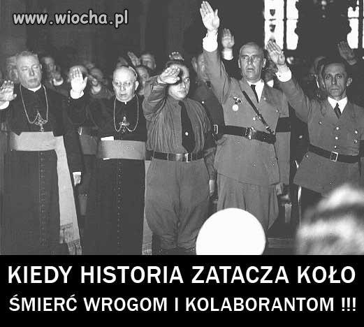 Faszystowskie-swinie-nacjonalistyczno-religijne