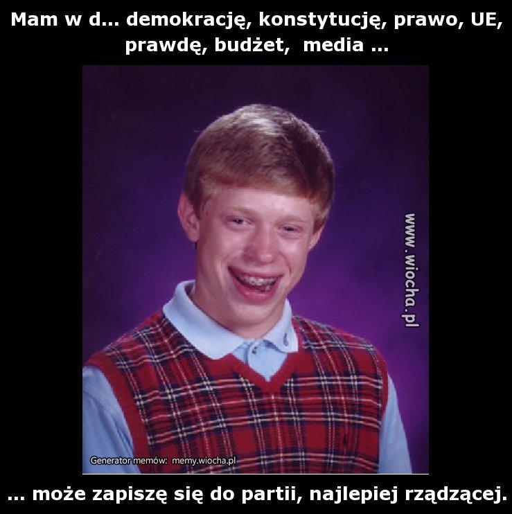 Mam-w-d...-demokracje-konstytucje-prawo-UE