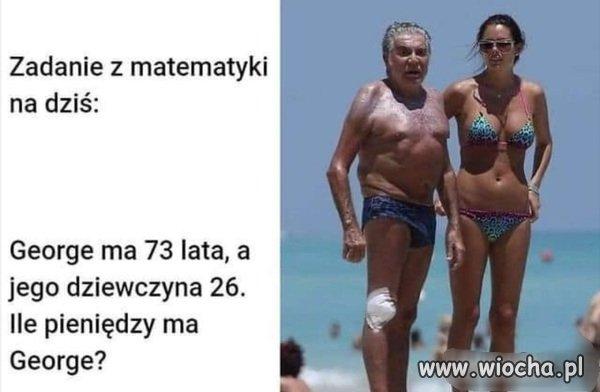 Matematyczna