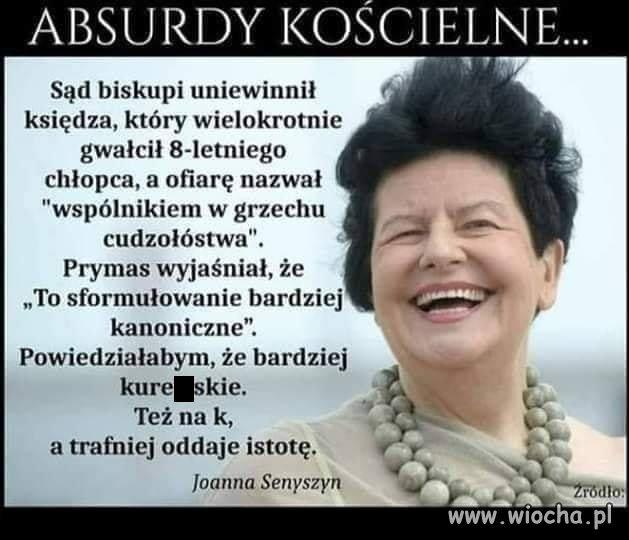 Chcecie-zeby-w-Polsce-obowiazywalo-prawo-oparte