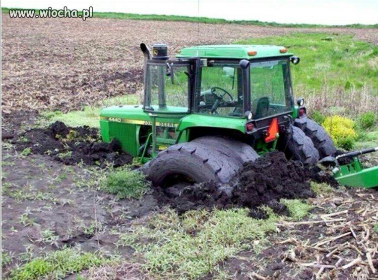 Wkrotce-po-roztopach-samica-traktora-wygrzebuje