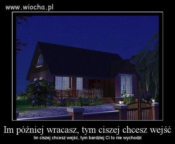 Zwlaszcza-po-pijaku-to-dopiero-stealth-game