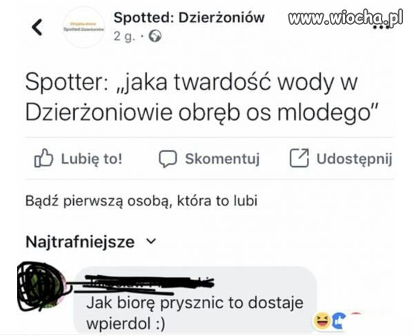 Twardosc