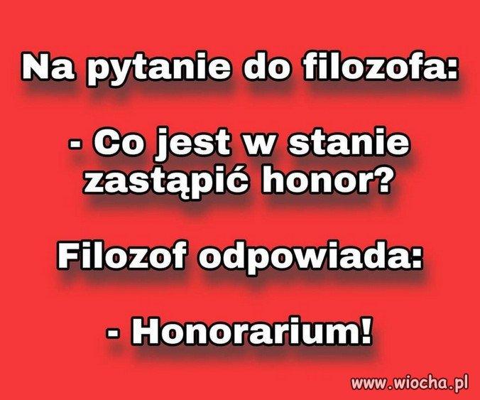 Morawiecki-powiedzial-ze-kazdego-mozna-kupic