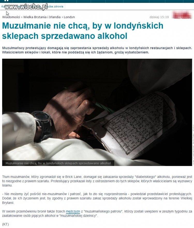 Wkrotce-w-Polsce