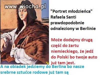 Dobra-kultury-zagrabine-w-Polsce-przez-faszystow