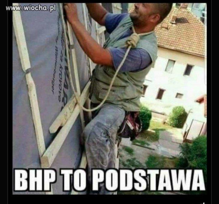Bo BHP
