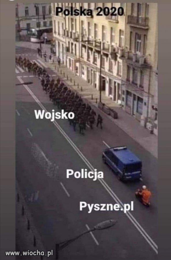 Matoluszek