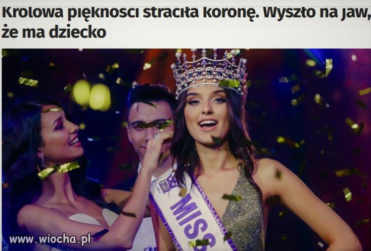 Miss-Ukrainy-stracila-korone-bo-ma-dziecko