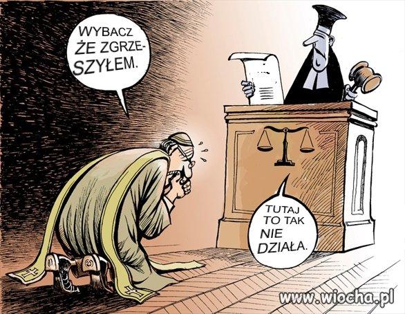 Kiedys-tak-sie-stanie-i-w-Polsce