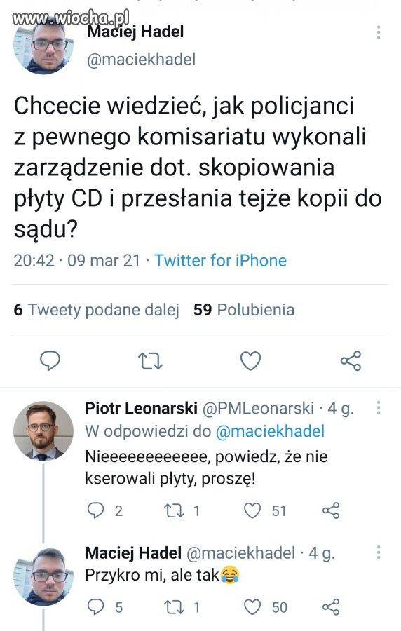 Kopiowanie CD