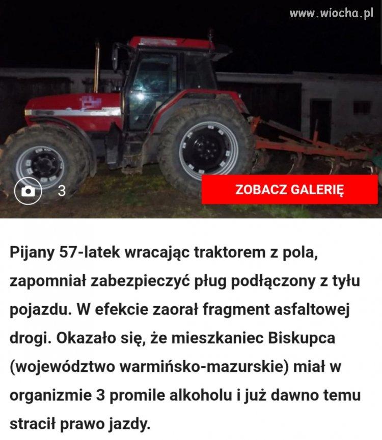 Chlop-z-Mazur