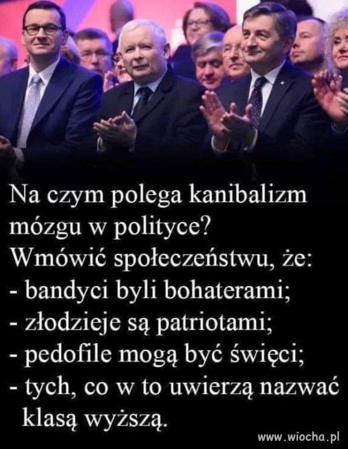 Nic-dodac-nic-ujac